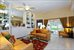 2525 Kittbuck Way, Living Room