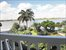 2505 South Ocean Blvd #505, View