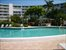 2505 South Ocean Blvd #505, Pool