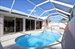 2297 Saratoga Lane, Pool