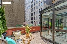 186 West 80th Street, Apt. 3B, Upper West Side