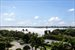 2295 South Ocean Blvd #715, View