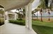 6002  Le Lac Road, View
