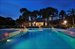 6002  Le Lac Road, Pool