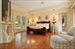 6002  Le Lac Road, Bedroom