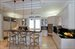 6002  Le Lac Road, Kitchen
