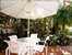 5505 Osprey Drive, Outdoor Space