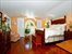 5505 Osprey Drive, Bedroom