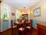 5505 Osprey Drive, Dining Room