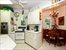 5505 Osprey Drive, Kitchen