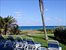 2150  South Ocean Boulevard #6F, Other Listing Photo