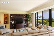 2000 South Ocean Blvd #107-S, Palm Beach