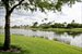 8559 Mangrove Cay, View