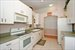 8559 Mangrove Cay, Kitchen