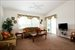8559 Mangrove Cay, Living Room