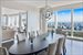 25 Columbus Circle, 72B, Dining Room