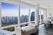 25 Columbus Circle, 72B, Living Room