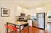 307 7th Street, 3R, Kitchen