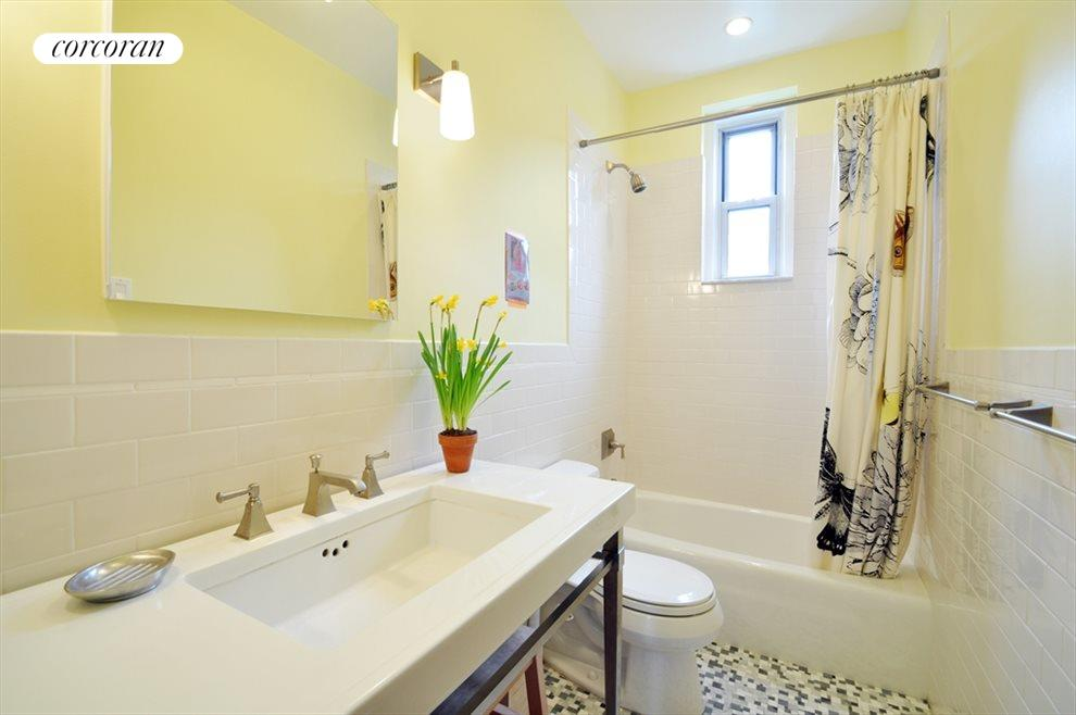 New York City Real Estate | View 35-34 77th Street, #51 | room 4