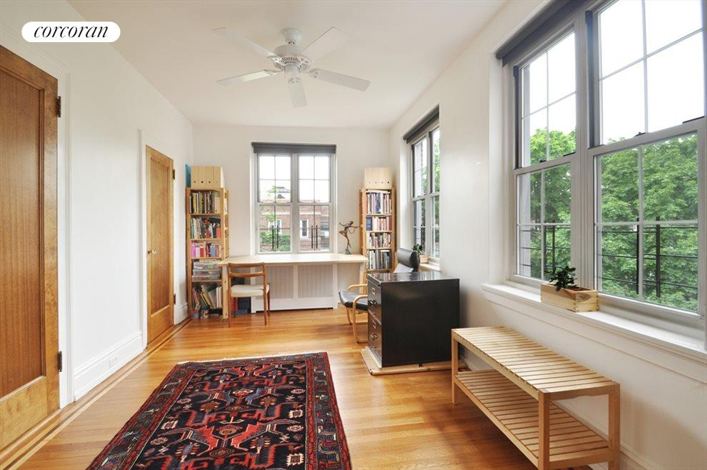 New York City Real Estate | View 35-34 77th Street, #51 | room 5
