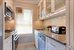 169 East 78th Street, 4A, Kitchen