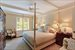 169 East 78th Street, 4A, Bedroom