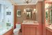 169 East 78th Street, 4A, Bathroom