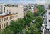 225 Eastern Parkway, 6F, View