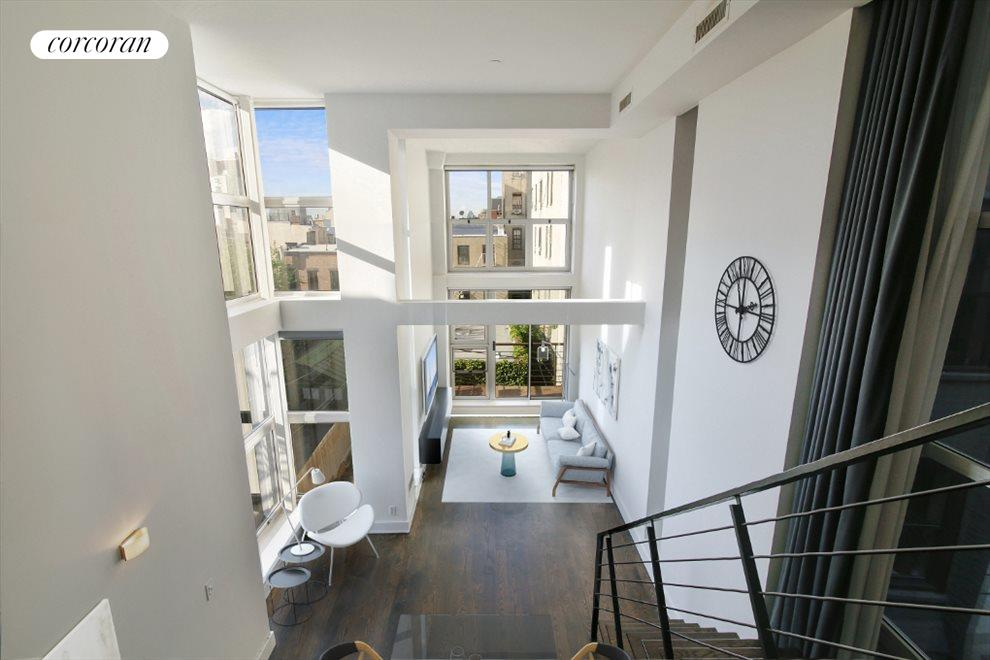 New York City Real Estate | View 113 South 2nd Street, #3B | room 5