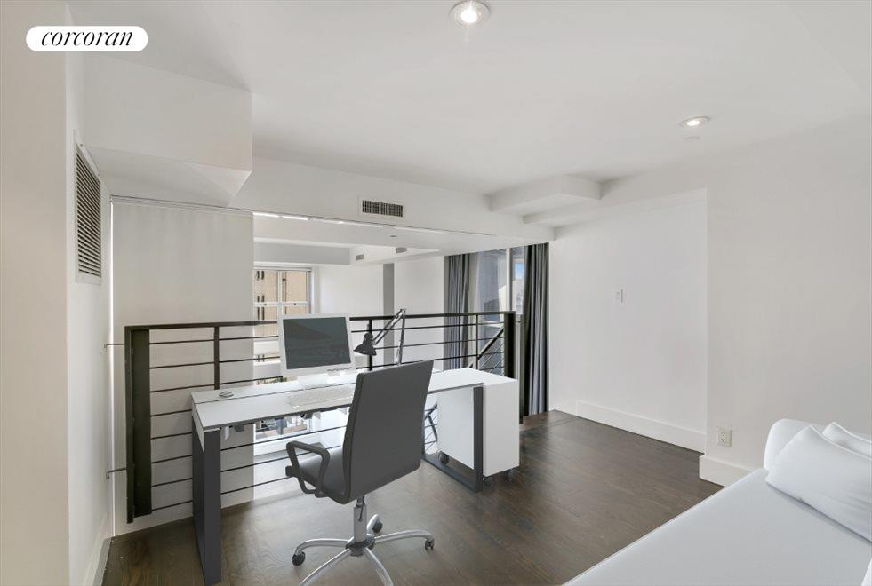 New York City Real Estate | View 113 South 2nd Street, #3B | room 6