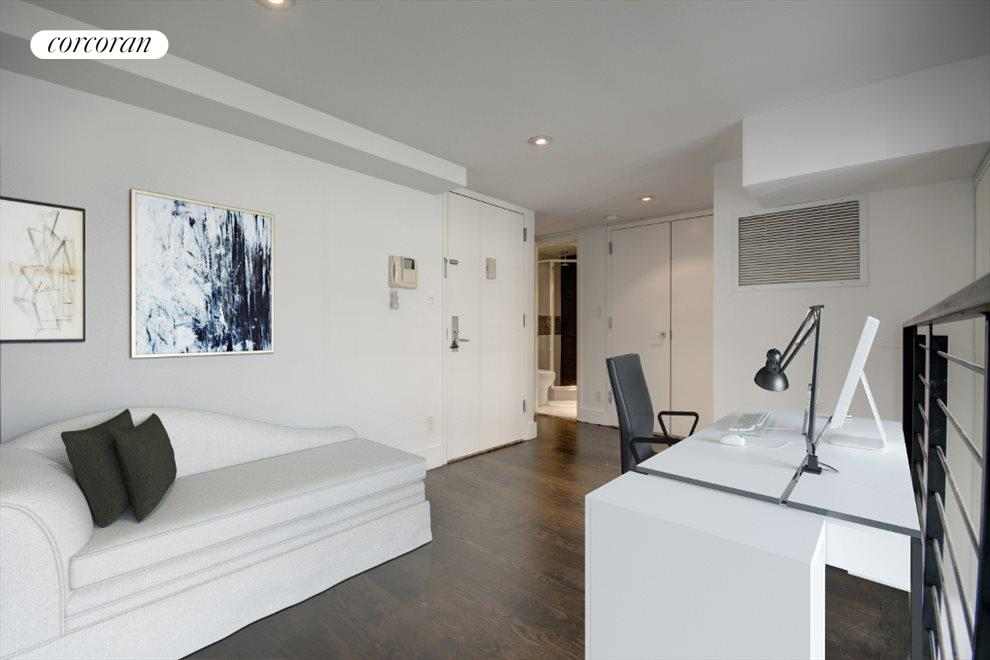 New York City Real Estate | View 113 South 2nd Street, #3B | room 7