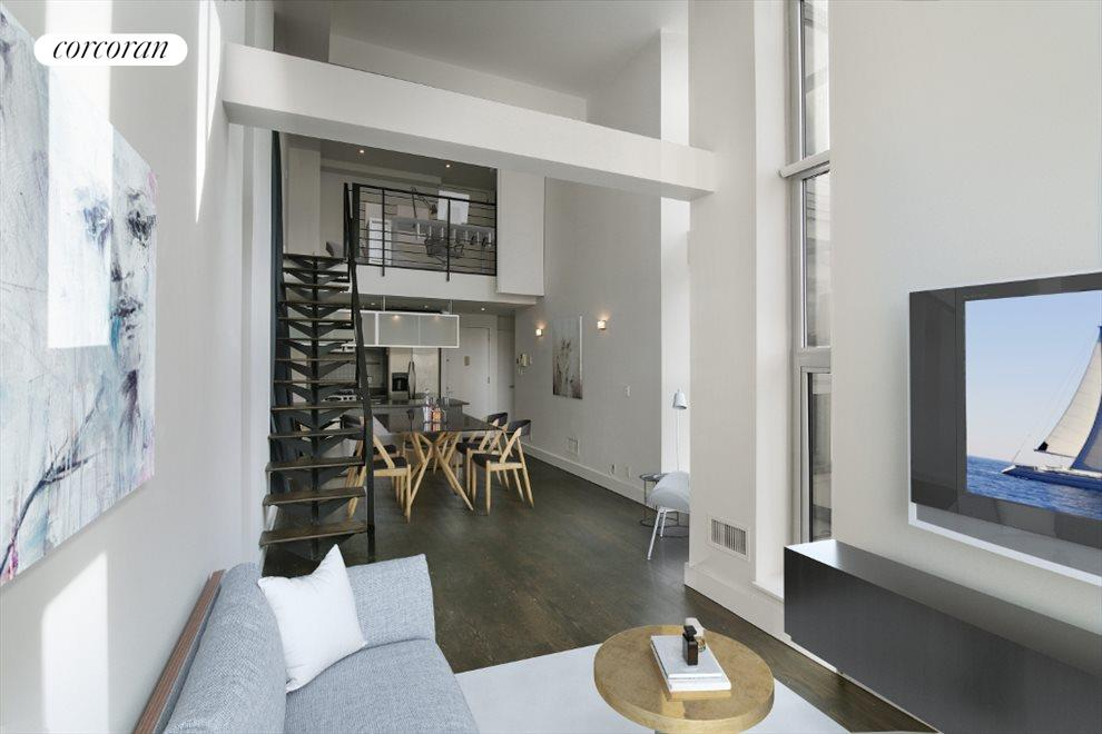 New York City Real Estate | View 113 South 2nd Street, #3B | room 8