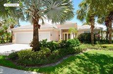 1673 Flagler Manor Circle, West Palm Beach
