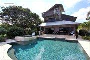 414 North Atlantic Drive, Lantana