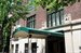 169 East 78th Street, 4A, Building Entrance