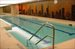 845 United Nations Plaza, 37A, Health Club's Heated Pool