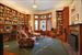 163 West 81st Street, Library