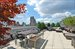 121 West 19th Street, PHB, Beautiful Roof Deck