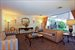 555 SE 6th Avenue #7H, Other Listing Photo