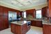 1019 Lake Shore Drive, Kitchen