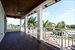 1019 Lake Shore Drive, Outdoor Space