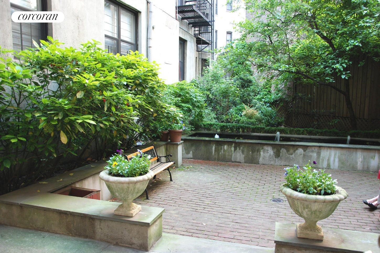 Corcoran, 44 Butler Place, Apt. 2J, Prospect Heights Rentals ...