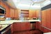 100 Worth Avenue #301, Kitchen