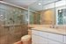 100 Worth Avenue #301, Master Bathroom