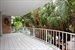 100 Worth Avenue #301, Outdoor Space