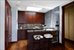225 Central Park West, PH1706, Kitchen