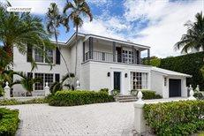 240 Pendleton Avenue, Palm Beach