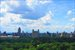 Panoramic Central Park Views