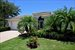 8661 Gold Cay, House Exterior