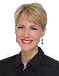 Jeanine              Schlifer
